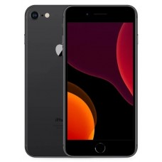 Apple IPhone 8 64GB Space Grey ( Generalüberholt )