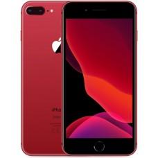 Apple IPhone 8 64GB ROT ( Generalüberholt )