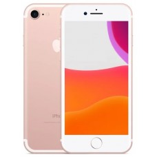 Apple IPhone 7 32GB Rosegold ( Generalüberholt )