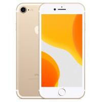 Apple IPhone 7 128GB Gold ( Generalüberholt )