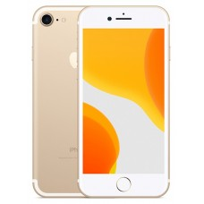 Apple IPhone 7 32GB Gold ( Generalüberholt )