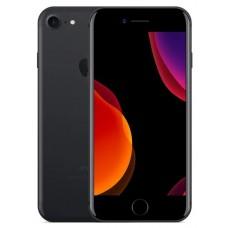 Apple IPhone 7 32GB Schwarz ( Generalüberholt )
