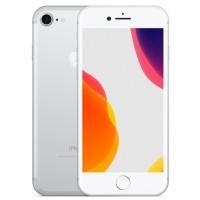 Apple IPhone 7 128GB Silber ( Generalüberholt )