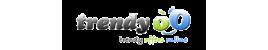Trendyoo GmbH